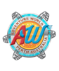 Adventure World Flexi Tickets 	 (Valid for Adult or Child Entry)